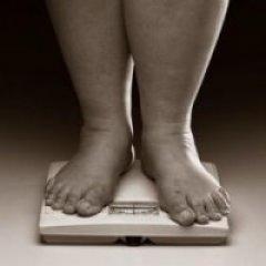 Alvással csökkentheti a diabétesz és az elhízás kockázatát