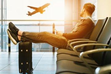 Hogyan csökkenthetjük a jet lag tüneteit?