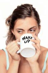 Tartós fáradtság: meddig várjunk az orvosi kezeléssel?