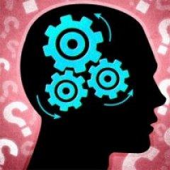 Az alvás véd az időskori memóriazavarok ellen