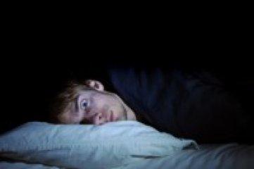Jól alvó tinédzserből egészséges felnőtt
