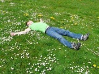 Íme, a horkolás szempontjából kockázatos helyzetek
