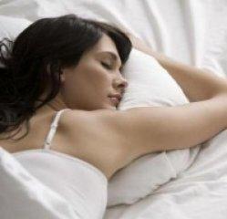 CPAP terápiával egészségesebb és vonzóbb lehet?