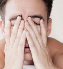 Álmatlanság: mikor van szükség orvosi kezelésre?