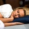 A délutáni alvásról